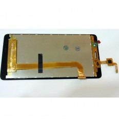 LEAGOO M5 PANTALLA LCD + TACTIL NEGRO ORIGINAL