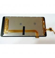 LEAGOO M5 PANTALLA LCD + TACTIL BLANCO ORIGINAL