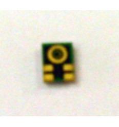 SONY XPERIA XZ PREMIUM G8142 MICROFONO ORIGINAL