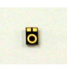 HUAWEI P SMART ENJOY 7S MICROFONO ORIGINAL