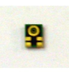 HUAWEI NOVA 2S MICROFONO ORIGINAL