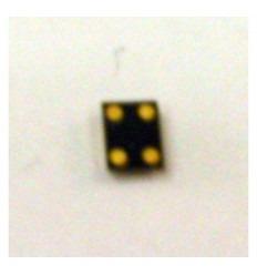 MOTOROLA MOTO E4 XT1762 MICROFONO ORIGINAL