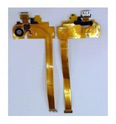 OPPO A57 FLEX CARGA ORIGINAL