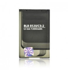 BATERÍA BlackBerry 8520/8300/8310 (C-S2) 1200mAh Li-Ion BLUE