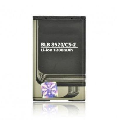BlackBerry battery 8520/8300/8310 (C-S2) 1200mAh Li-Ion BLUE