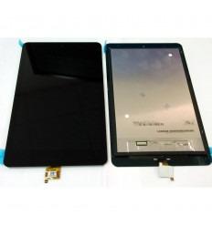 ACER ICONIA ONE 8 B1-820 PANTALLA LCD + TACTIL NEGRO ORIGINAL