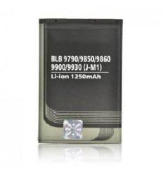 BlackBerry battery 9790/9850/9860/9900/9930/9380 (J-M1) 1250