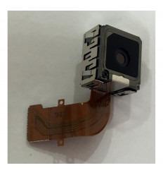 NOKIA N95 8GB FLEX CAMARA TRASERA ORIGINAL