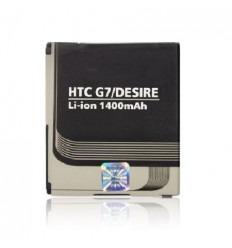Batería HTC ba s410 (G7,G5) Desire / Nexus ONE 1400m/Ah Li-I