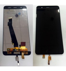 Xiaomi Mi Note 3 original display lcd with black touch screen