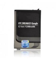 Batería pda htc dream G1 Google 1200m/Ah Li-Ion BLUE STAR