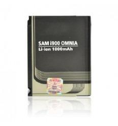 Batería Samsung AB653850CU AB653850CE i900 OMNIA/i8000 OMNIA