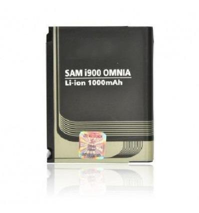 Samsung Battery AB653850CU AB653850CE i900 OMNIA/i8000 OMNIA