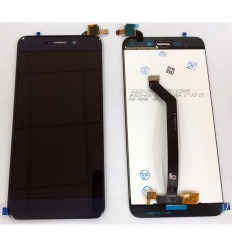 HUAWEI HONOR V9 PLAY HONOR 6C PRO PANTALLA LCD + TACTIL AZUL ORIGINAL VERSION 2 DE TACTIL