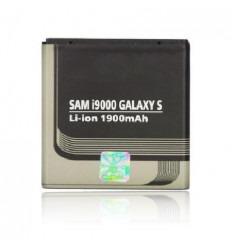 Batería Samsung EB575152VUCSTD EB575152VA/VU I9000 GALAXY S