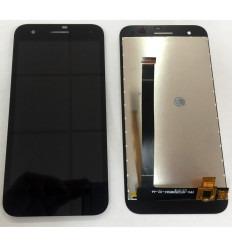 ALCATEL VODAFONE SMART E8 VFD510 PANTALLA LCD + TACTIL NEGRO ORIGINAL