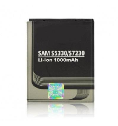 Samsung Battery EB494353VU EB424255VA S5330 S7230 S5570 GALA