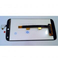 ACER LIQUID Z630 PANTALLA LCD + TACTIL NEGRO ORIGINAL