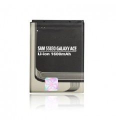 Samsung Battery EB454357VU EB494358VU S5830 GALAXY ACE/S567