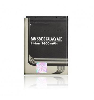 Samsung Battery EB454357VU EB494358VU S5830 GALAXY ACE/S567