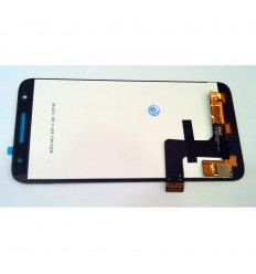 ALCATEL ORANGE RISE 52 PANTALLA LCD + TACTIL NEGRO ORIGINAL