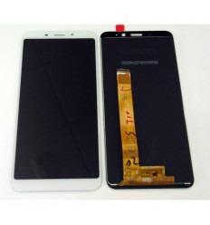 MEIZU MEILAN 6S PANTALLA LCD + TACTIL BLANCO ORIGINAL
