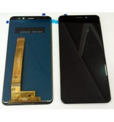 MEIZU MEILAN 6S PANTALLA LCD 6 + TACTIL NEGRO ORIGINAL