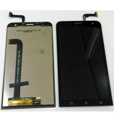 ASUS ZENFONE 2 LASER ZE551KL PANTALLA LCD TACTIL NEGRO ORIGINAL