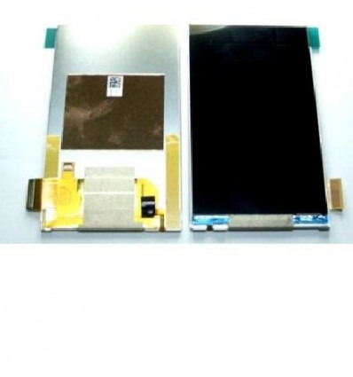 DISPLAY LCD HTC G7 HD G10DESIRE HD