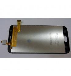 DOOGEE X9 MINI PANTALLA LCD + TACTIL NEGRO ORIGINAL