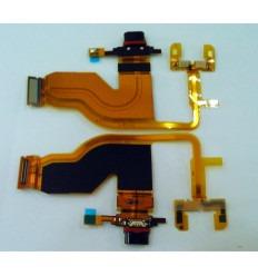 SONY XPERIA Z4 TABLET SGP771 SGP712 FLEX CARGA ORIGINAL