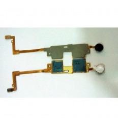 SAMSUNG GALAXY NOTE 10.1 EDICION 2014 SM-P600 FLEX DUAL SIM ORIGINAL