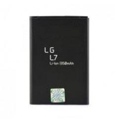 Batería LG L7 1350m/Ah Li-Ion BS PREMIUM