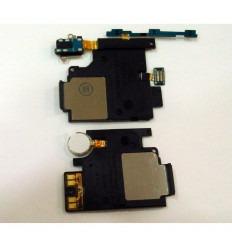 """Samsung Galaxy Tab S 10.5"""" SM-T800 set buzzer + jack audio + flex power original"""