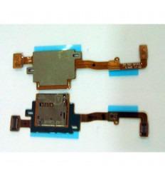 "Samsung Galaxy Tab S 10.5"" SM-T800 flex lector sim original"