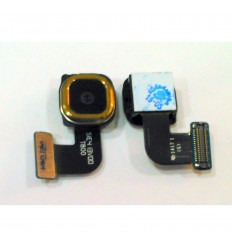 "Samsung Galaxy Tab S 10.5"" SM-T800 flex camara trasera original"