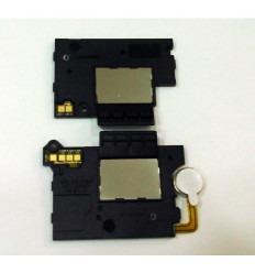 Samsung Galaxy Tab A T580 T585 P580 original set buzzer with vibrator