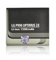 Batería LG FL-53HN P990 OPTIMUS 2X 1500m/Ah Li-Ion BLUE STAR