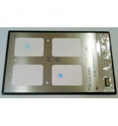 ASUS FE380 FE380CG FE8010 FE8030CXG PANTALLA LCD ORIGINAL