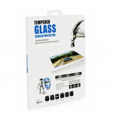 Samsung Galaxy Tab A T580 T585 tempered glass