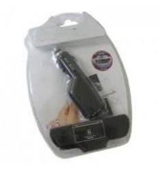Car charger Nintendo DS Lite