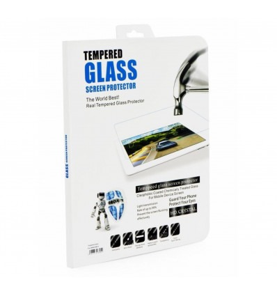 Lenovo TAB S8-50 S8-50LC tempered glass
