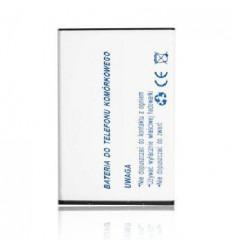 Batería Nokia BLB-2 8210/8310/6510 900M/AH LI-ION BLUE STAR