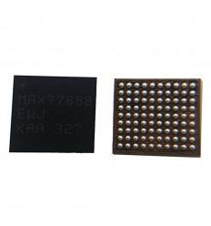 SAMSUNG MAX77888G POWER IC ORIGINAL
