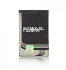 Batería Nokia BL-4J C6 Lumia 620 950M/AH LI-ION BLUE STAR