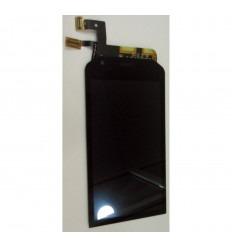 CATERPILLAR CAT S40 PANTALLA LCD + TACTIL NEGRO ORIGINAL