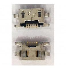 BLACKBERRY PRIV CONECTOR CARGA ORIGINAL