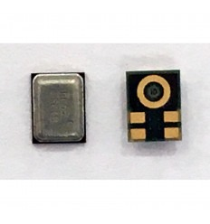 SAMSUNG GALAXY S9 PLUS G965F MICROFONO ORIGINAL