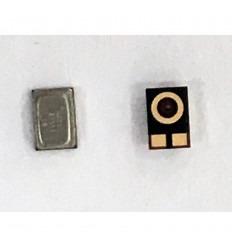 HUAWEI HONOR 9 LITE MICROFONO ORIGINAL