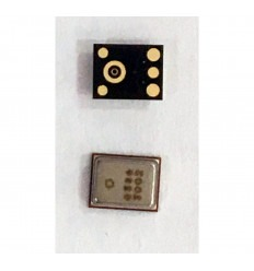 XIAOMI REDMI 5 PLUS MICROFONO ORIGINAL